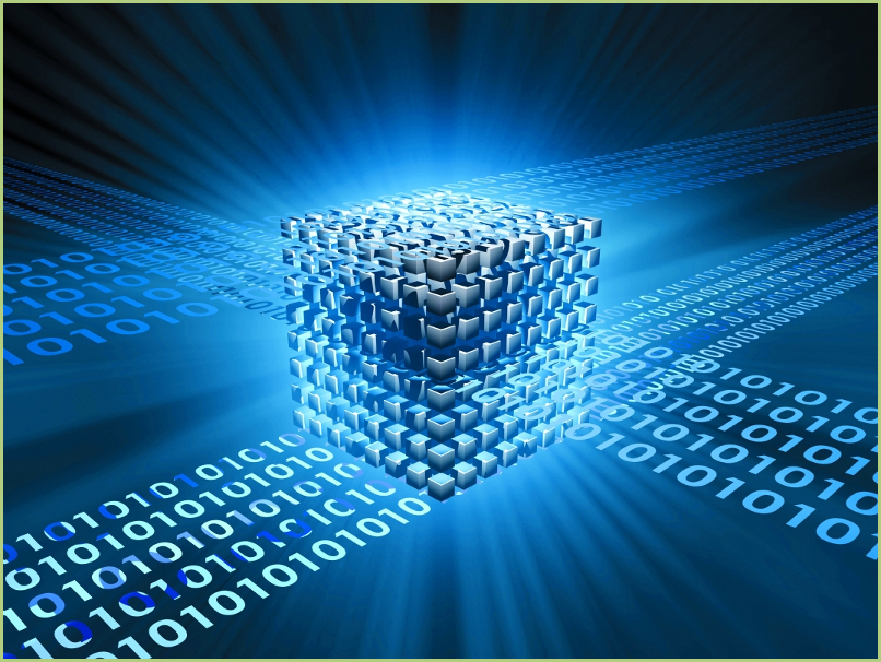 E commerce and big data are you ready